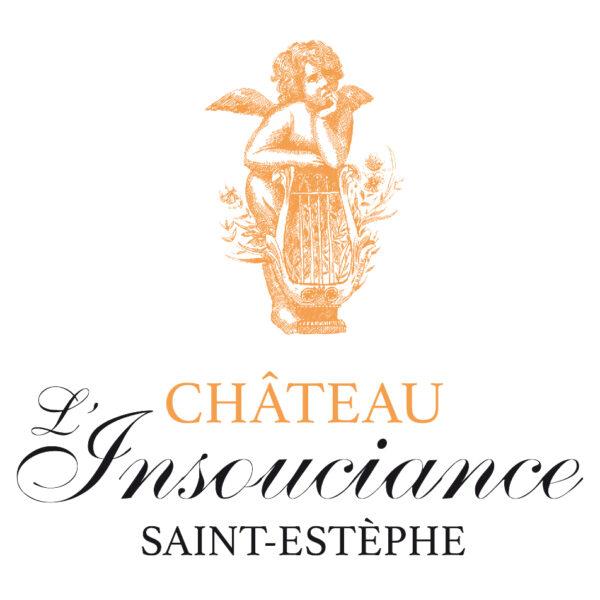 logo-chateau-linsouciance-2