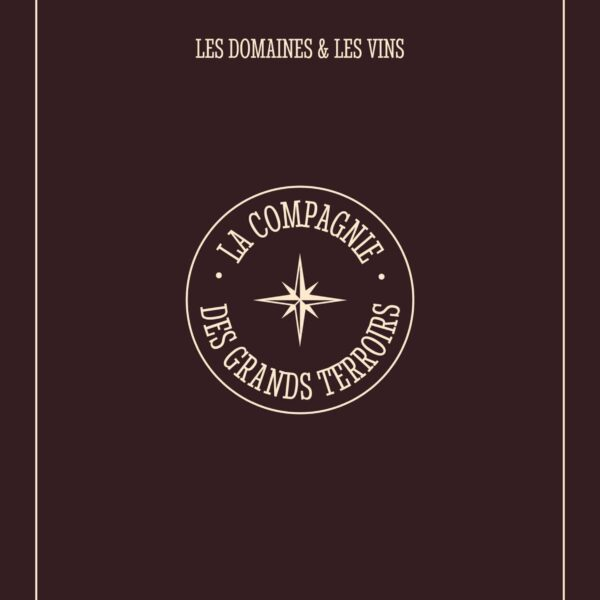 Catalogue - La Compagnie des Grands Terroirs